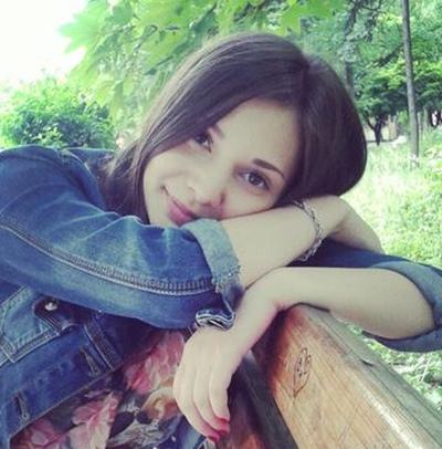 Ирина Дмитриева, Тольятти
