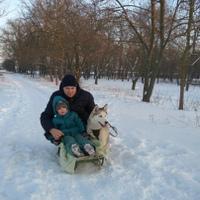 АндрейПегушин