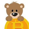 crypto-bears.com