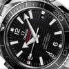 Хронометр - Выкуп часов в Калуге