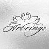 Art-Rings | Обручальные кольца