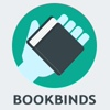 BookBinds - авторы читателю