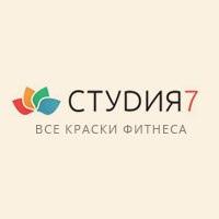 ΕвгенияΒасильева