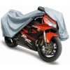 Чехол для мототоцикла. Моточехол.