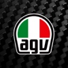AGV шлемы
