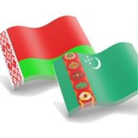 Biz Belarusya-Da,