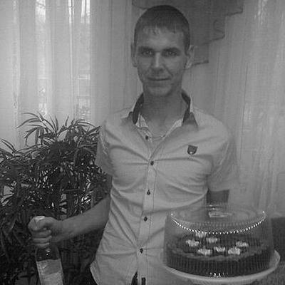 Макс Дениченко, Гулькевичи
