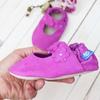 Первая обувь для детей AngelBaby.su