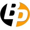 Кредитный и ипотечный брокер «Бизнес Партнер»