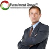 Forex Invest Group OU