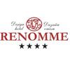 RENOMME - Дизайн-Отель в Екатеринбурге
