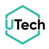 UTech Industries