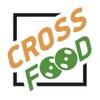 Cross Food - питание высоких достижений