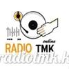 Radio Tmk