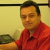 Frederick-Alberto Mora-Quesada