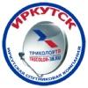 Irkutskaya Sputnikovaya-Kompania
