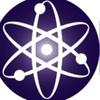 Научно-исследовательский и образовательный центр