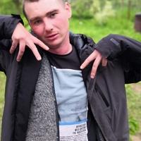 ИльяБуров