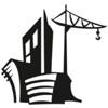 Тольяттинская Лифтовая Компания