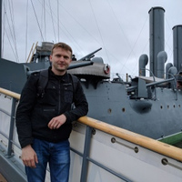 AlexanderKobelev