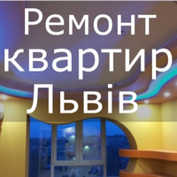 СергійМарнопольський