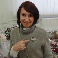 ОльгаШибина