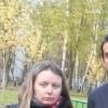Oksana Meleshkina