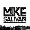 Mike Salivan