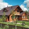 Усадьба плюс - частный дом,  дача, сад и огород