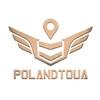 Доставка товаров из с Польши Европы на в Украину