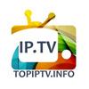 TOPIPTV.INFO | Качественное IPTV телевидение