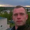 Vasily Shkaev