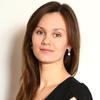Екатерина Акатова - Юрист