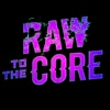5 октября - RAW TO THE CORE + DEGOS & RE-DONE