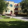 Детский сад №165