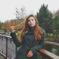 Наташа Северин,