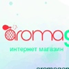 Aromagama - магазин оригинальной парфюмерии