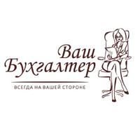 КсенияПозднышева