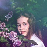 АлинаМельникова