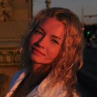 КсенияМихайлова