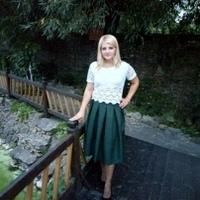 КрістінкаКалуцька