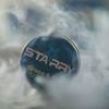 Starry Tobacco