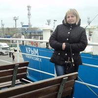 ЕкатеринаМиронова