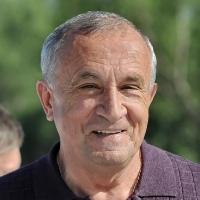 Александр Соловьев в друзьях у Рустама
