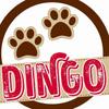 """""""Dingo""""- зоотовары"""