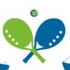 Tennis-Burg / Теннис / Пляжный теннис / СПб
