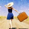 Путешествия  Туризм 