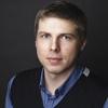 Alexey Shilin