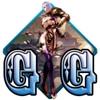 Gards Games
