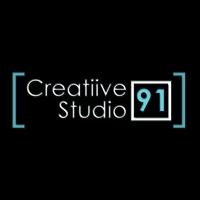 CS91 Создание сайтов/Дизайн/Реклама